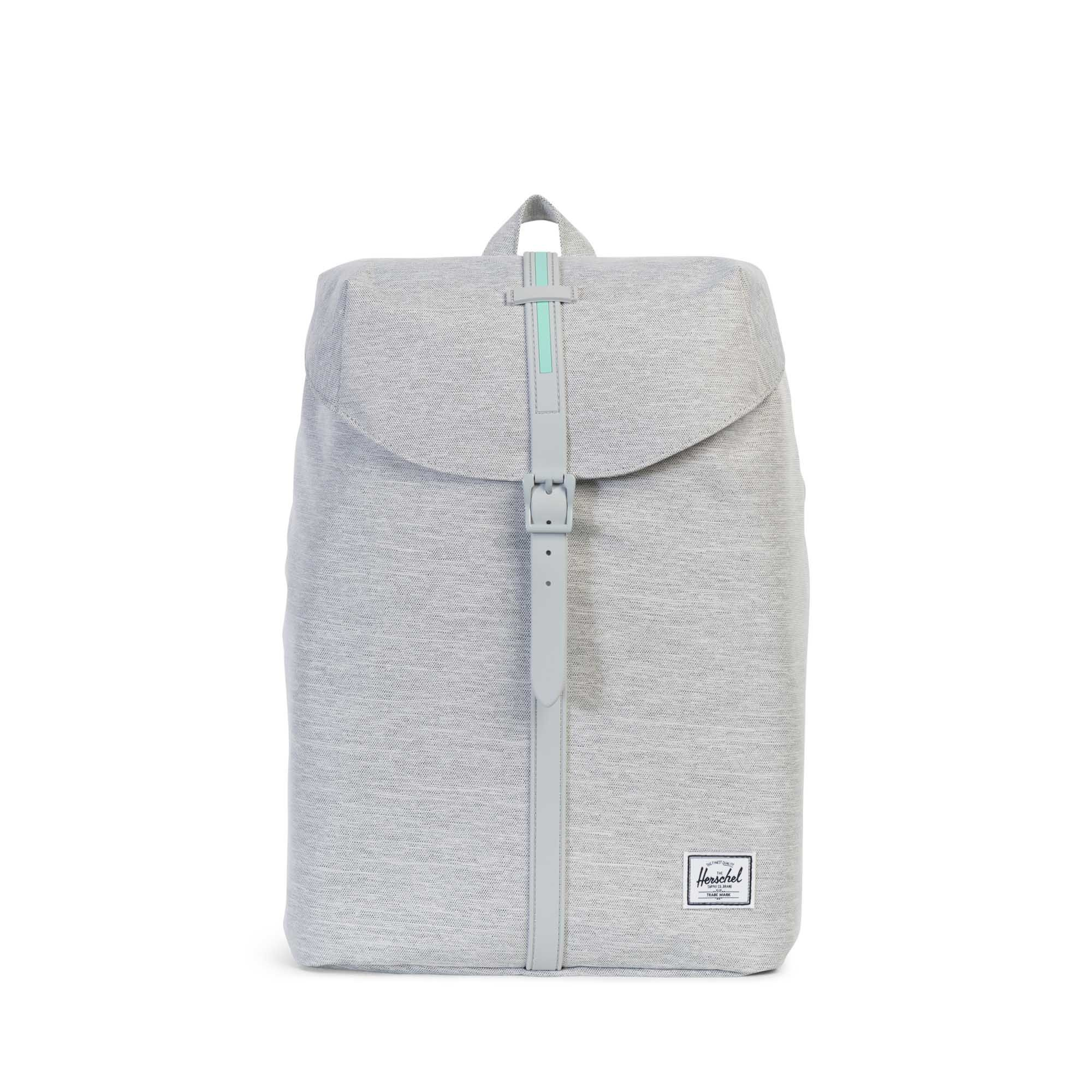 4490a4d9169 Post Backpack Mid-Volume