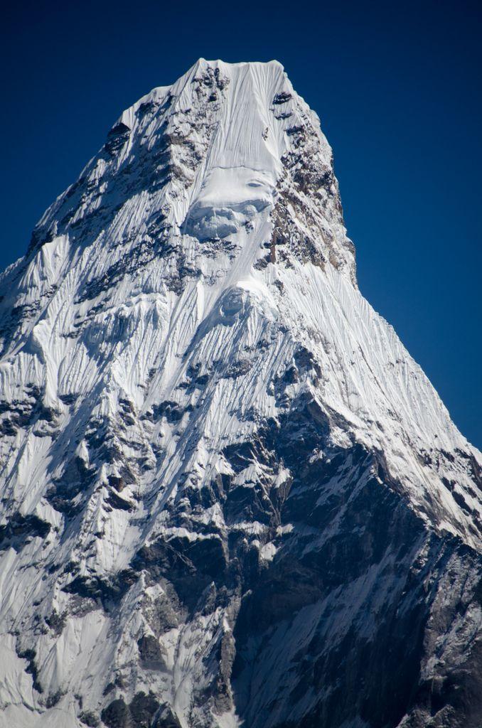Les Plus Belles Montagnes Du Monde : belles, montagnes, monde, Amazing, Mountains, Which, Should, Visit, Places, Nepal, Travel,, World, Pictures