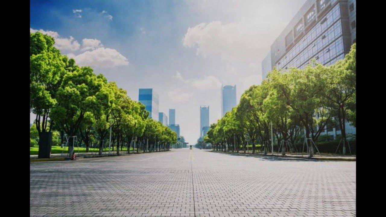 Environmental Consulting Services in Houston What We Do