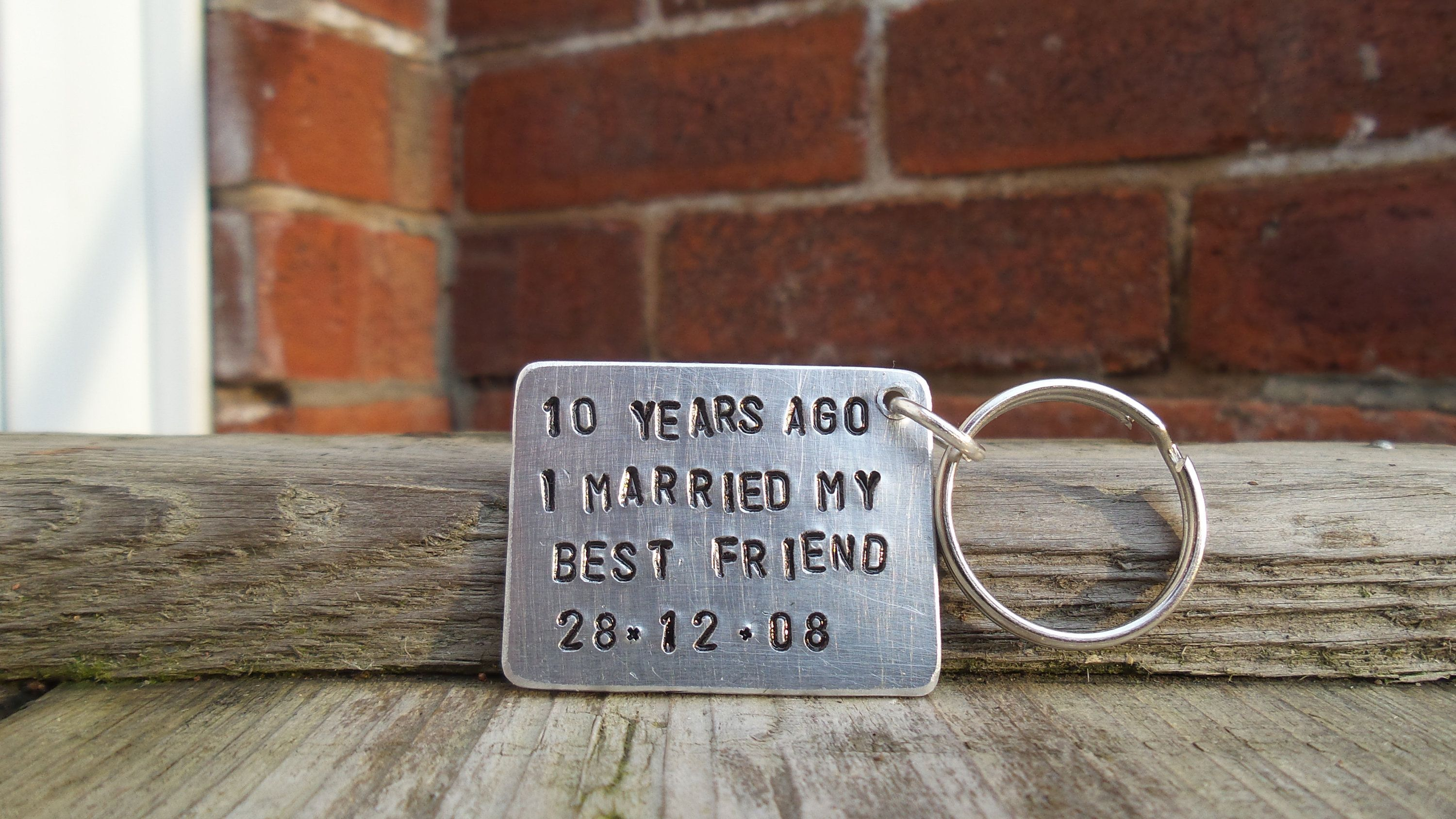 funny wedding gifts for best friend