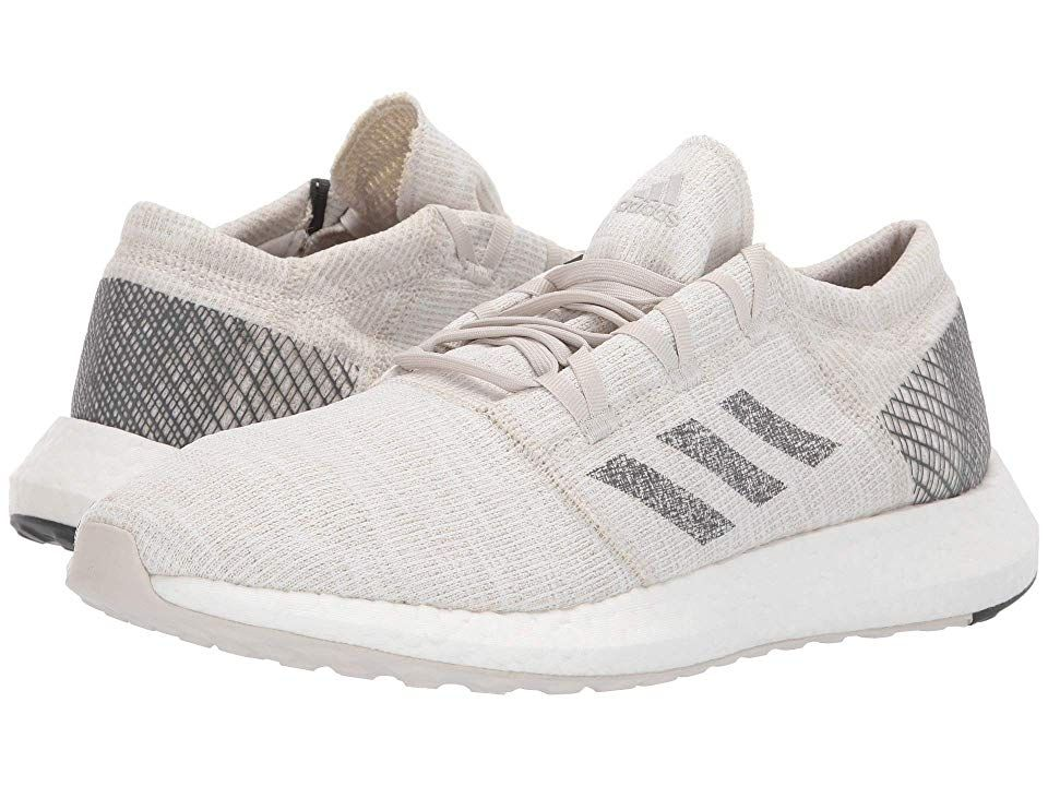 adidas Running Shoes Latest Styles + FREE SHIPPING  