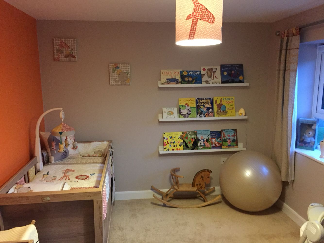 Mamas And Papas Bedroom Furniture Our Gorgeous Nursery Mamas And Papas Zam Bee Zee Nursery Set