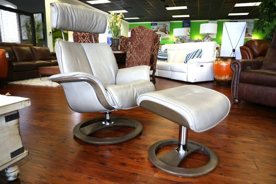 Best The Ergo European Inspired Recliners Are Classy And 400 x 300