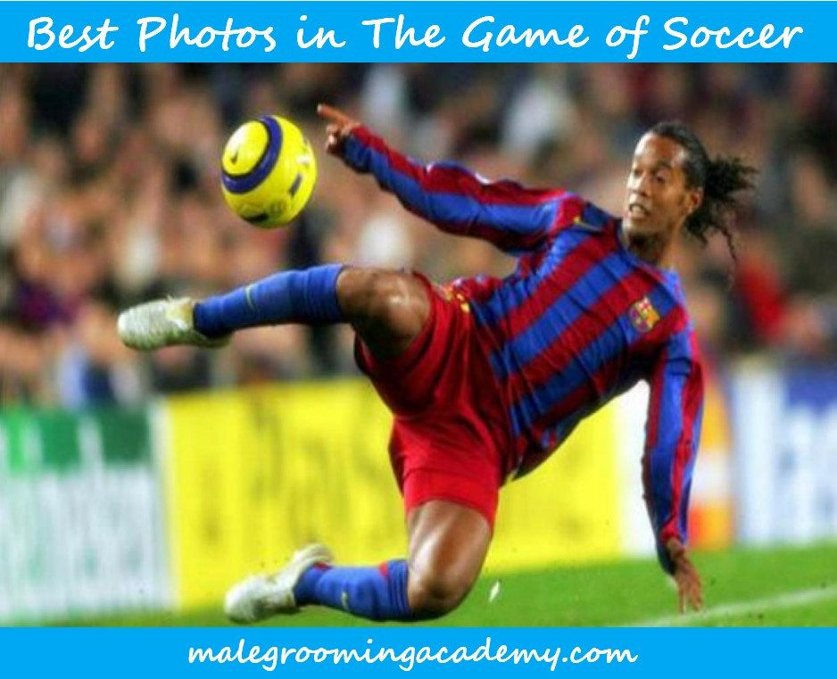 Best Photos In The Game Of Soccer Cool Photos Soccer Photo