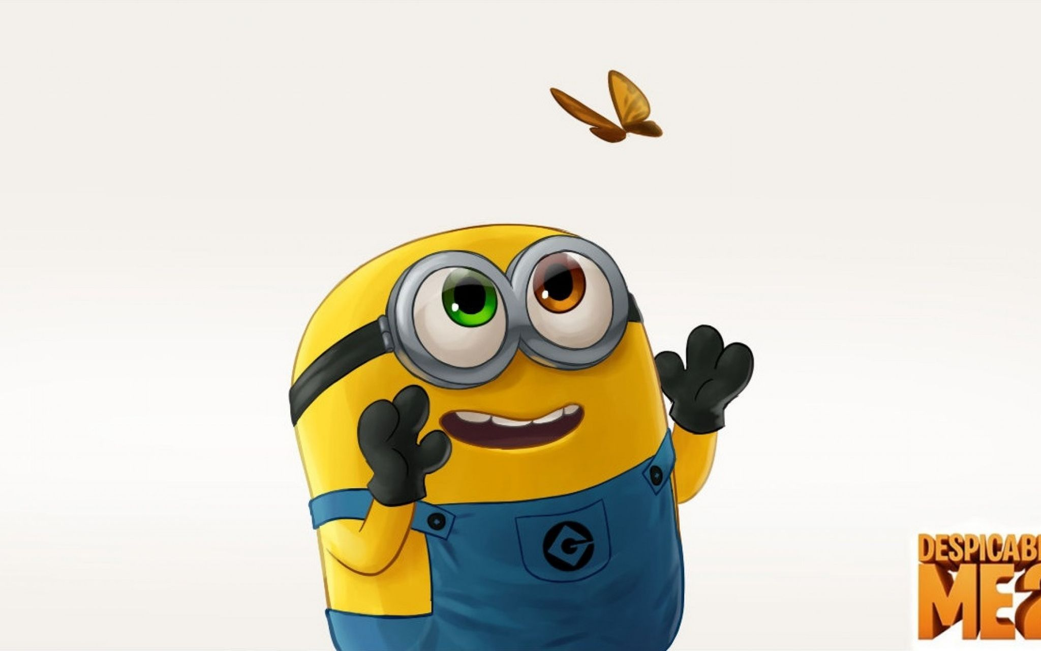 Minion Time Pictures For Background