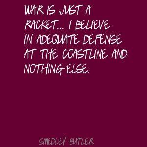 Adequate Quotes Image Quotes Quotes Anti War