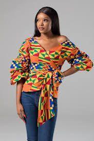 afrikanisches top - Google-Suche #afrikanischerstil afrikanisches top - Google-Suche #afrikanischerdruck