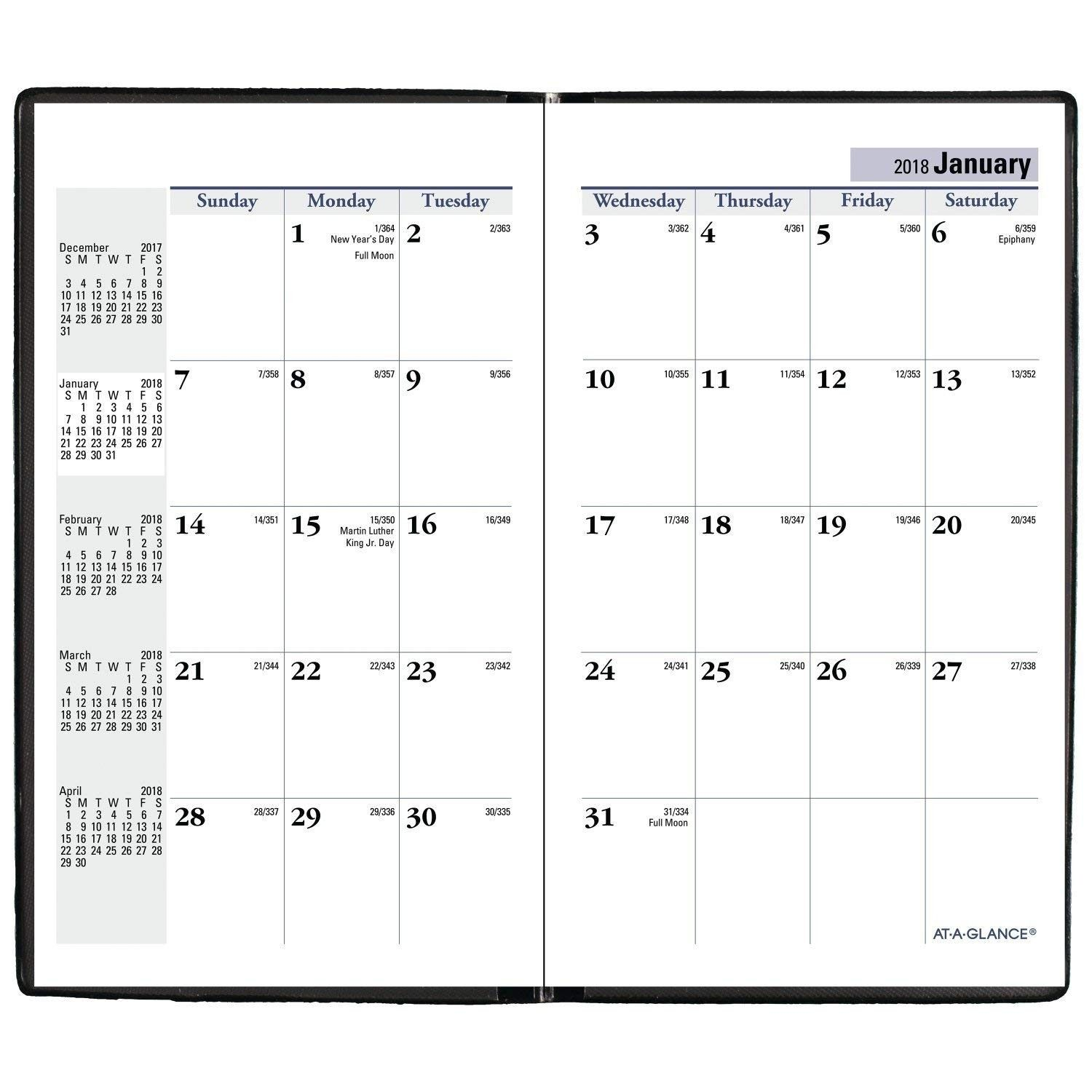 What Is Todays Julian Date July 9th 2019 Calendar Template Free