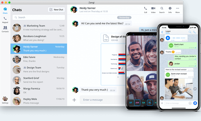 Get Paid To Chat Now in 2020 Chat app, Video chat app