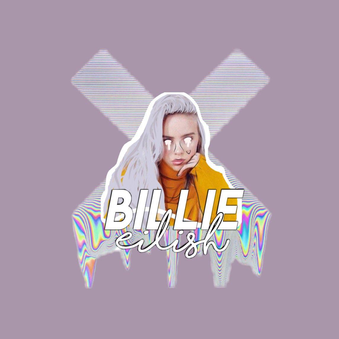 Pin By A Zariah Therrea Flowers On Billie 3 Billie Billie Eilish Celebrity Drawings