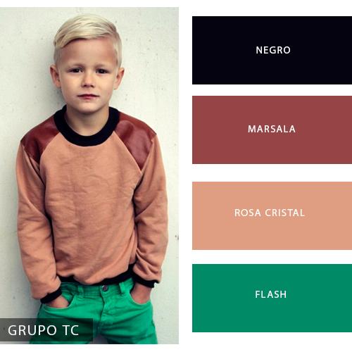 Canjerusof Hombres De La Moda del Lazo Redondo Cl/ásico del Dise/ño del Punto Corbata De Seda Jacquard Tejido Creativo De Negocios Corbatas Rojo