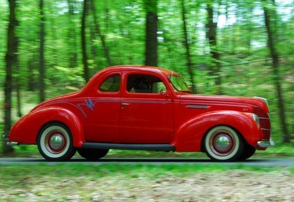 1938 ford coupe ford ford brands pinterest coupe for 1938 ford 2 door coupe