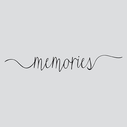 Wishing you summer moments & memories to last a lifetime. xo