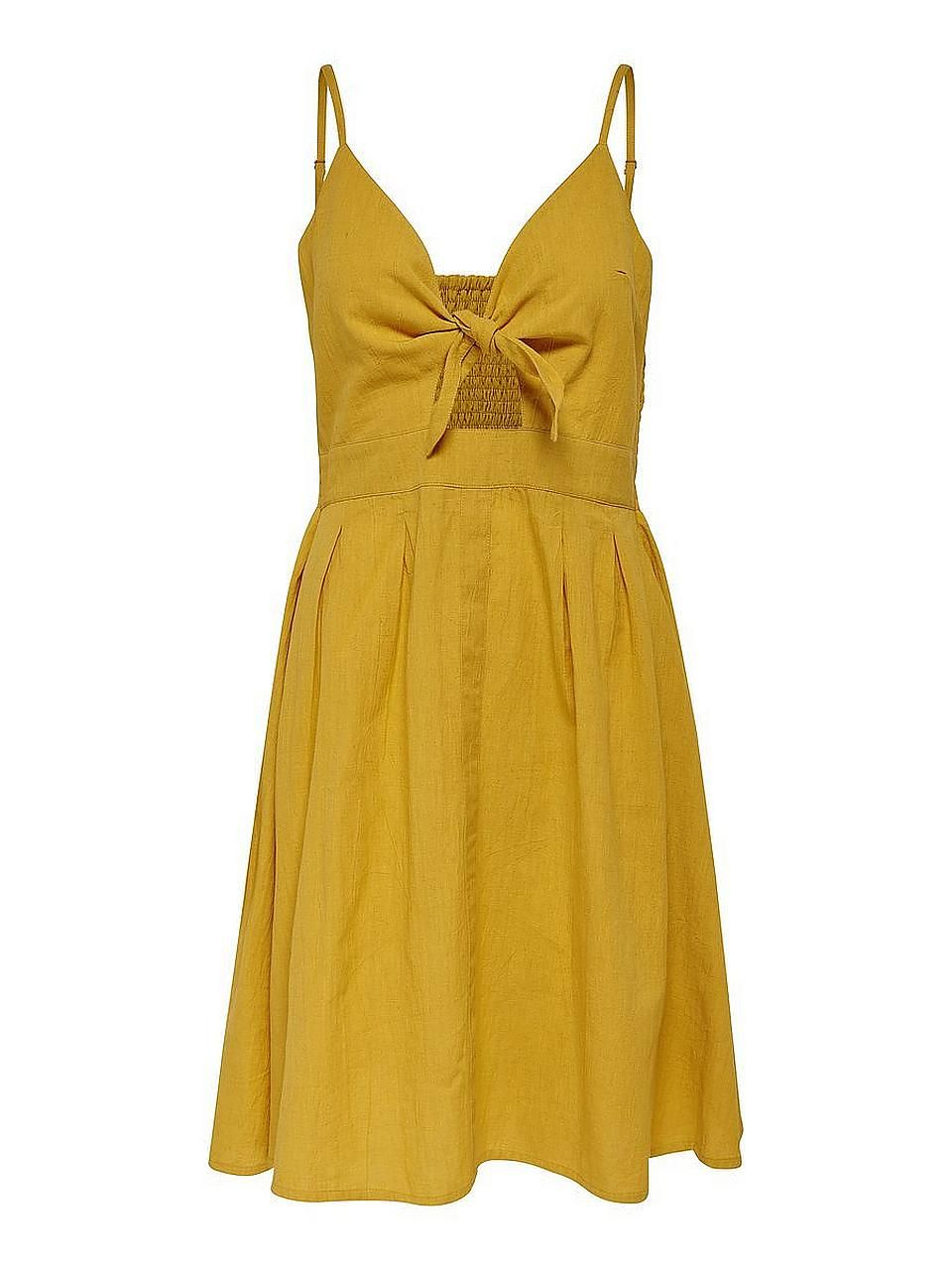 entdecke das perfekte sommer outfit auf baur.de! auf unserem