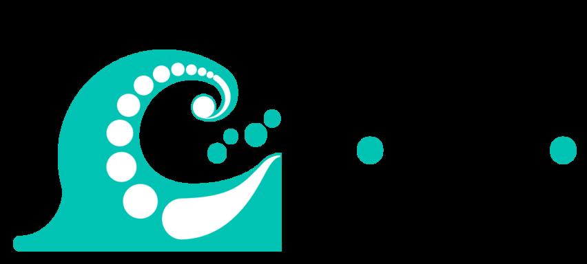 Logo. CSC, Almeria