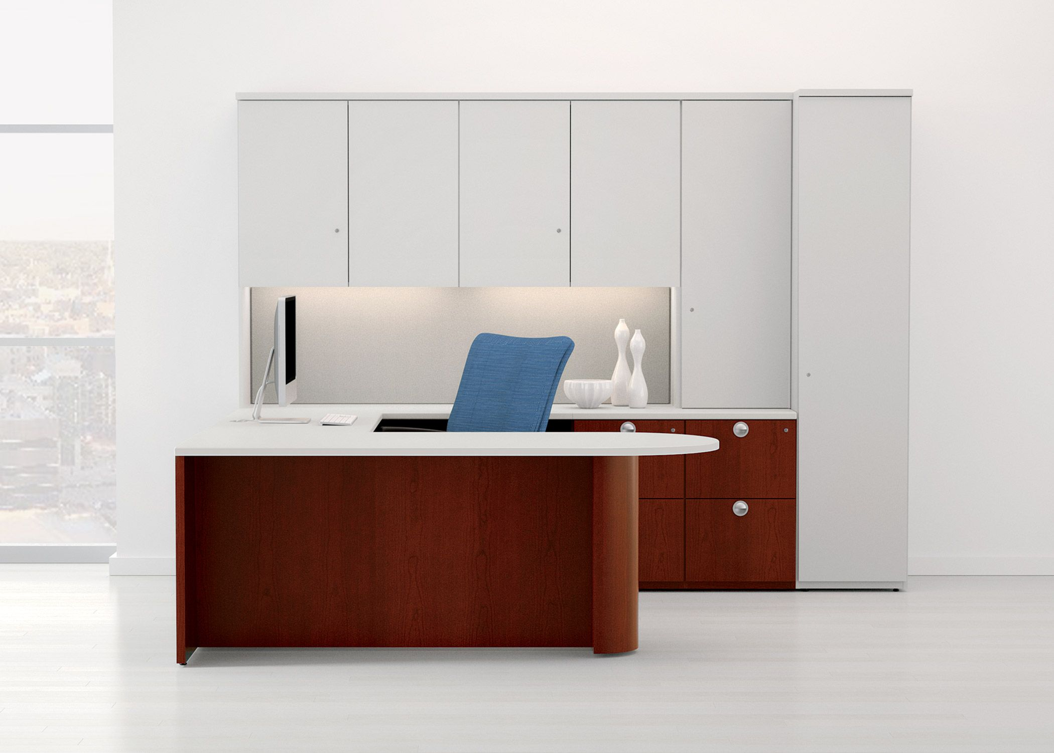 Admirable Waveworks National Office Furniture Private Office Download Free Architecture Designs Xoliawazosbritishbridgeorg