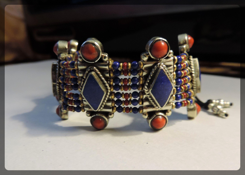 Blog | Jason Moss Jewellery Design