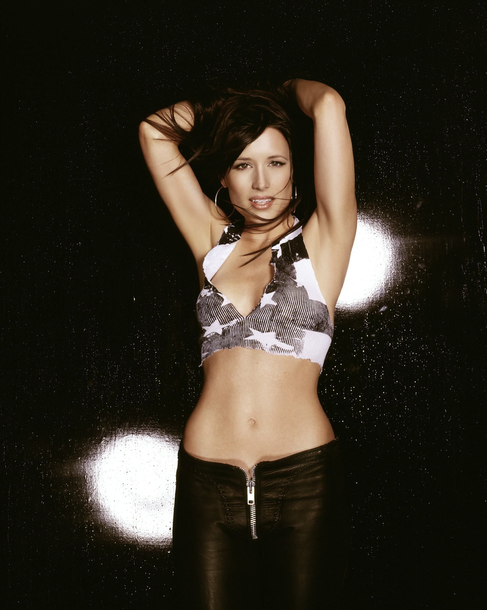 Used Cars Shawnee Ks shawnee smith | Shawnee Smith - Shawnee Smith Photo (8465259) - Fanpop ...