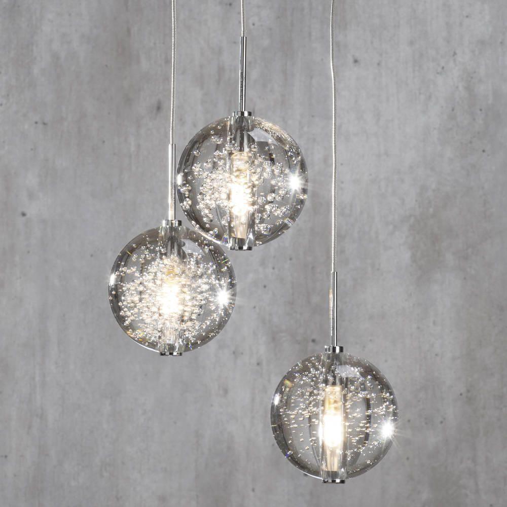 Designer Ceiling Lights Statement Centr Piece