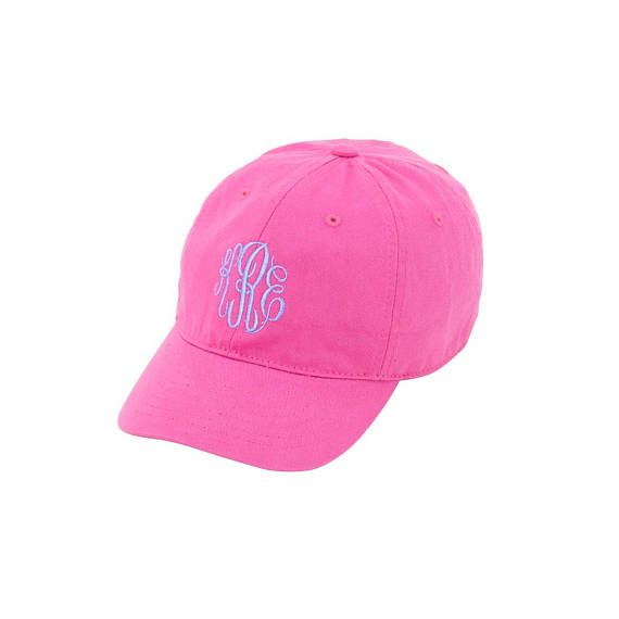 8d39e111da1 Personalized Hat