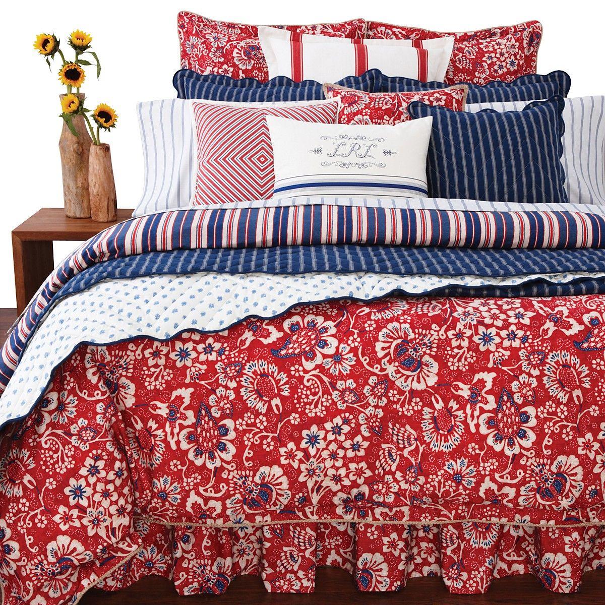 Ralph Lauren Bed Sheets Discount