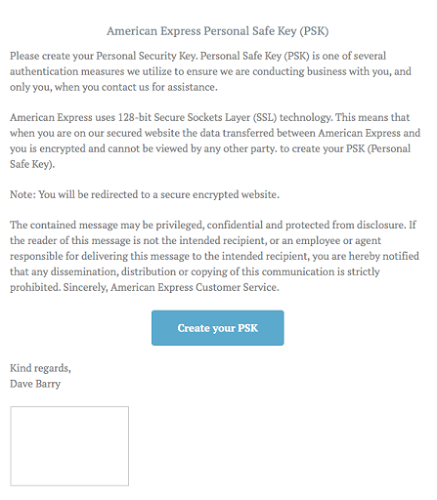 Account Alert Personal Safe Key Psk Personal Safe Person Safe