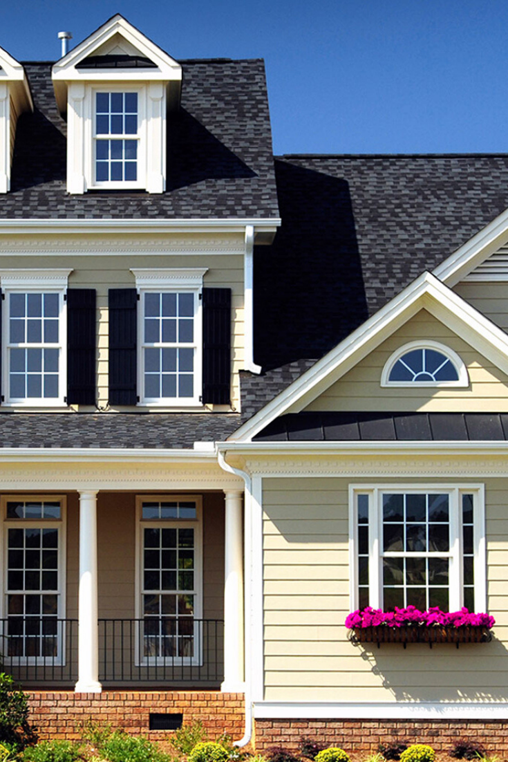 Affordable Houses For Rent Near Me Renting A House Rent To Own Homes Cheap Homes For Rent