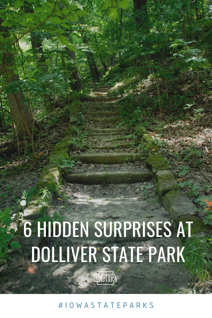Operation Christmas 2021 Sign Up Dates In Fort Dodge Iowa 6 Hidden Surprises At Dolliver Memorial State Park State Parks Iowa Road Trip Iowa Travel