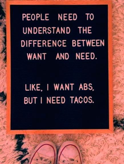 16+ Trendy fitness quotes funny hilarious kids #funny #quotes #fitness