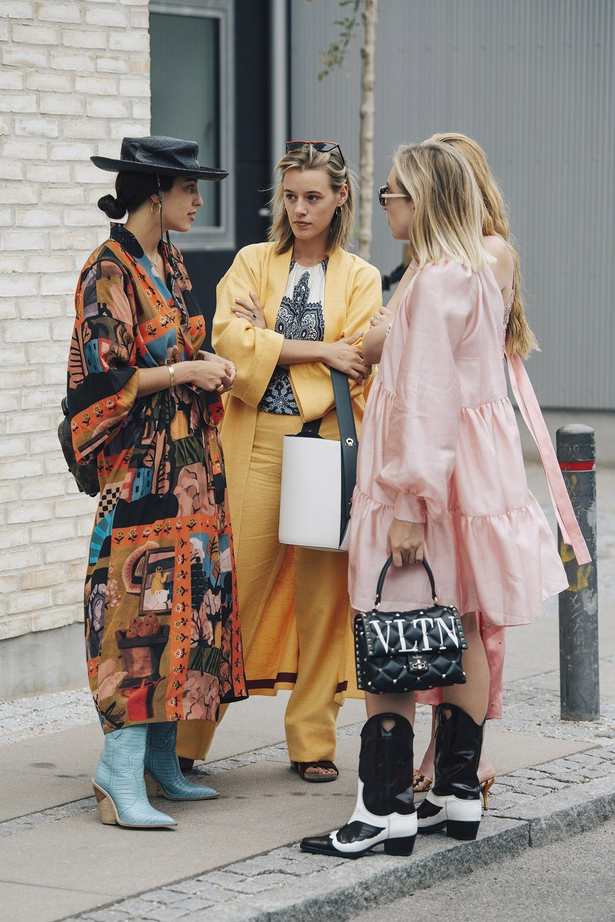 Inspiration Pinterest Looks d'hiver | Fashion, Street