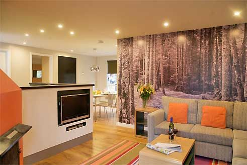 Pin On Dream Short Break At Center Parcs Whinfell Forest