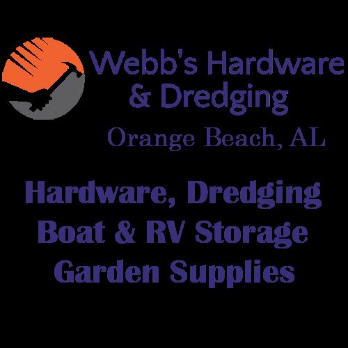 Webb S Hardware Dredging In 2020 Gulf Coast Florida Webb Gulf Coast