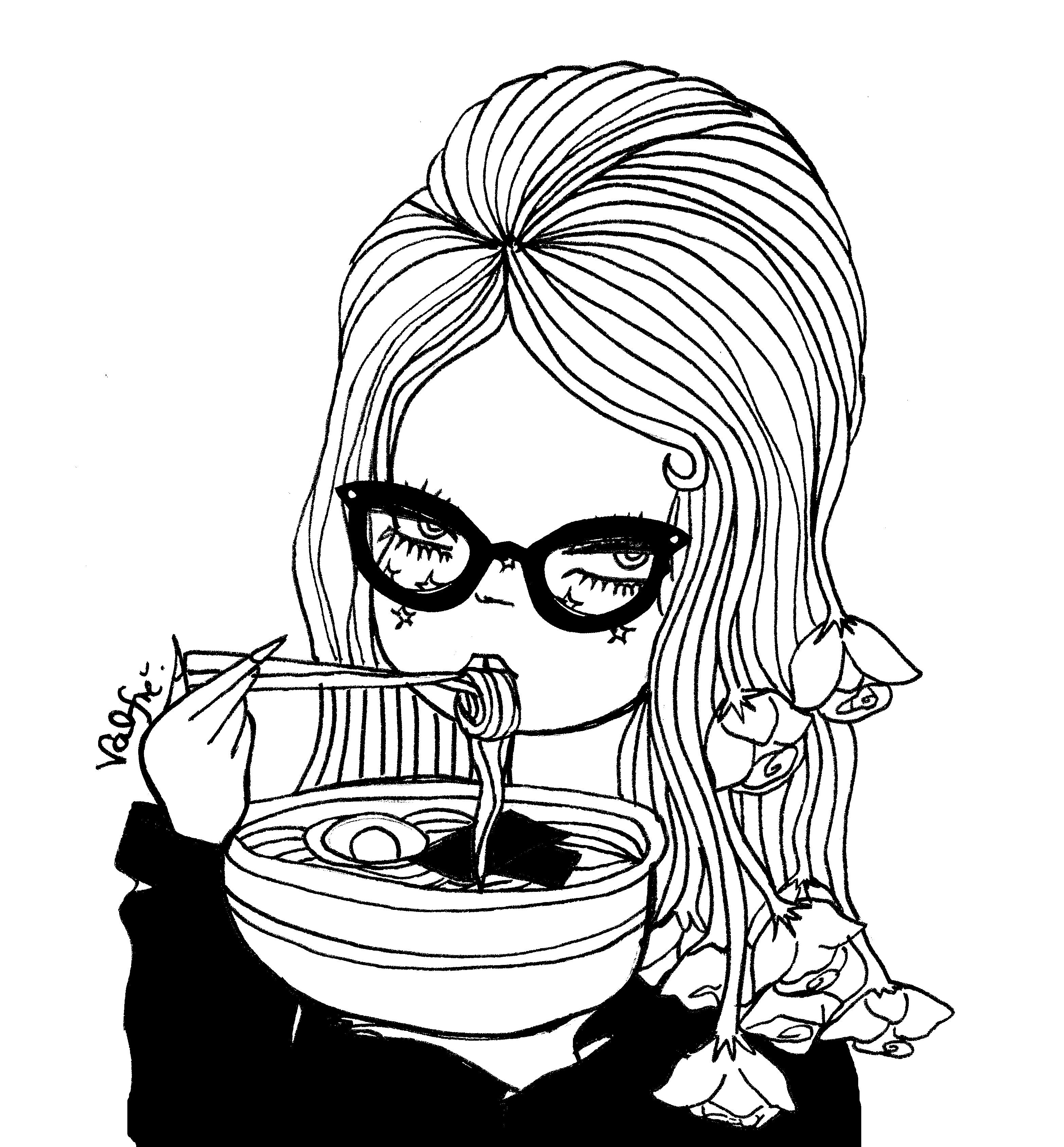 Every Week We Will Be Posting New Valfre Coloring Pages On