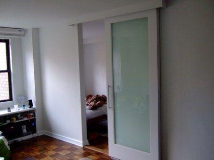 Inside Doors Frosted Glass Sliders Sliding Bathroom Doors Sliding Doors Interior Barn Doors Sliding