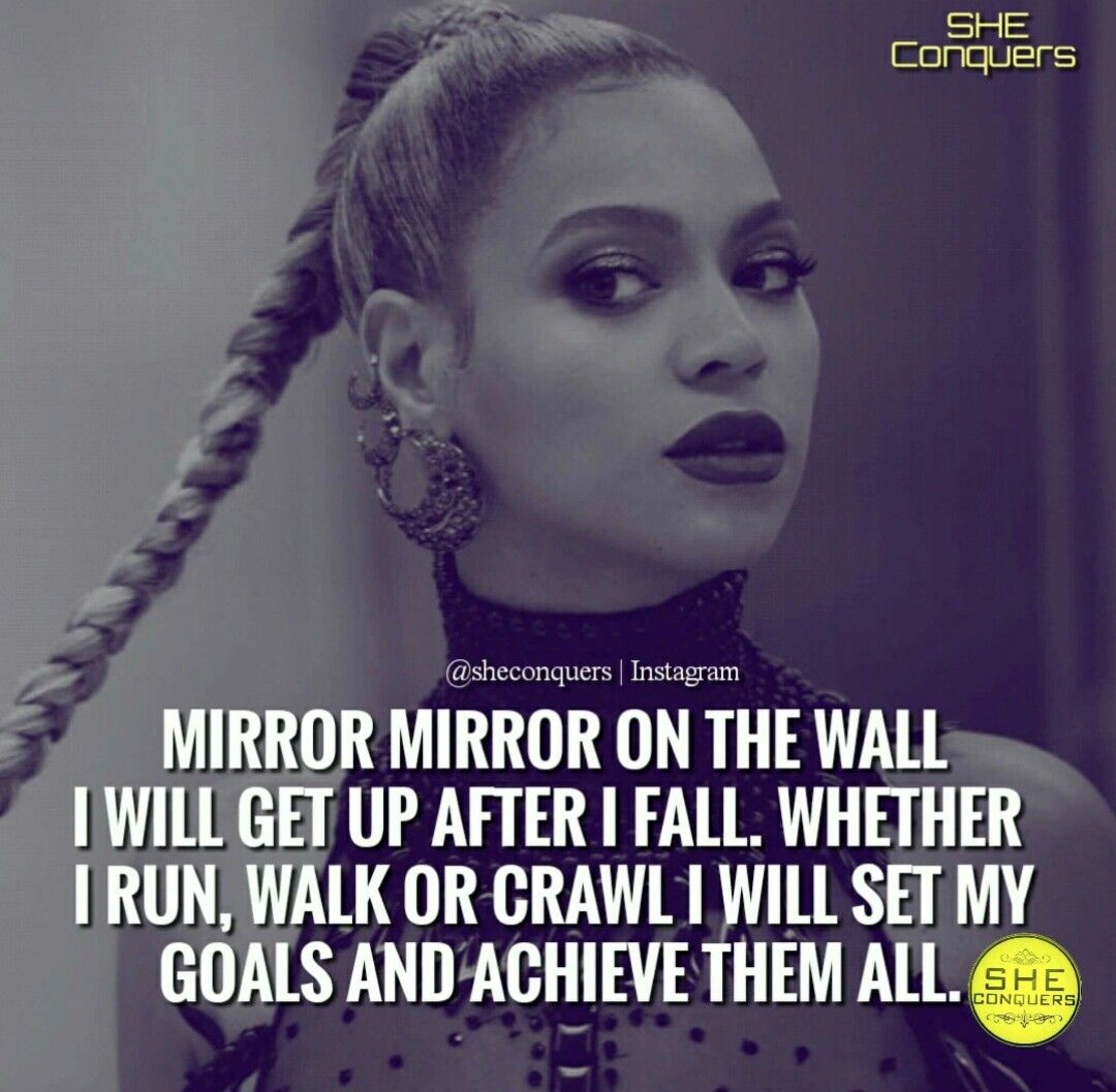 Pin By Vision Boards On Manifestation Quotes Pinterest Queens