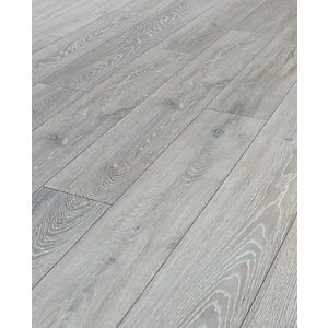 bathroom laminate flooring wickes kronospan chantilly oak laminate flooring wickes co uk 16036 | ea165315b8ea45d638aa8c31e48be983