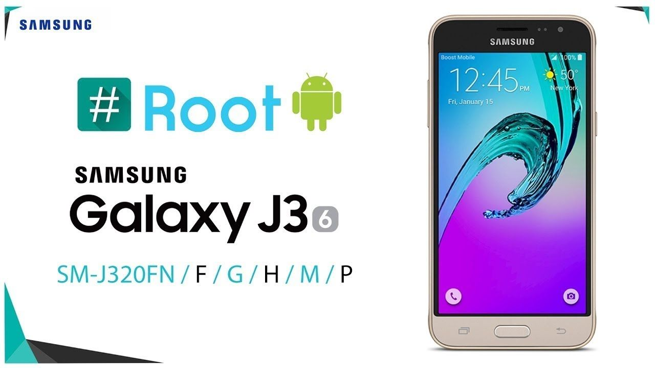 Coolpad 3632a Root
