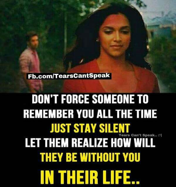 Pin By Indirani Shanmugam On My Favorite Movies Quotes Quotes
