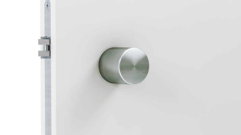 Eccentric Door Knob | For the Home | Pinterest | Eccentric, Door ...