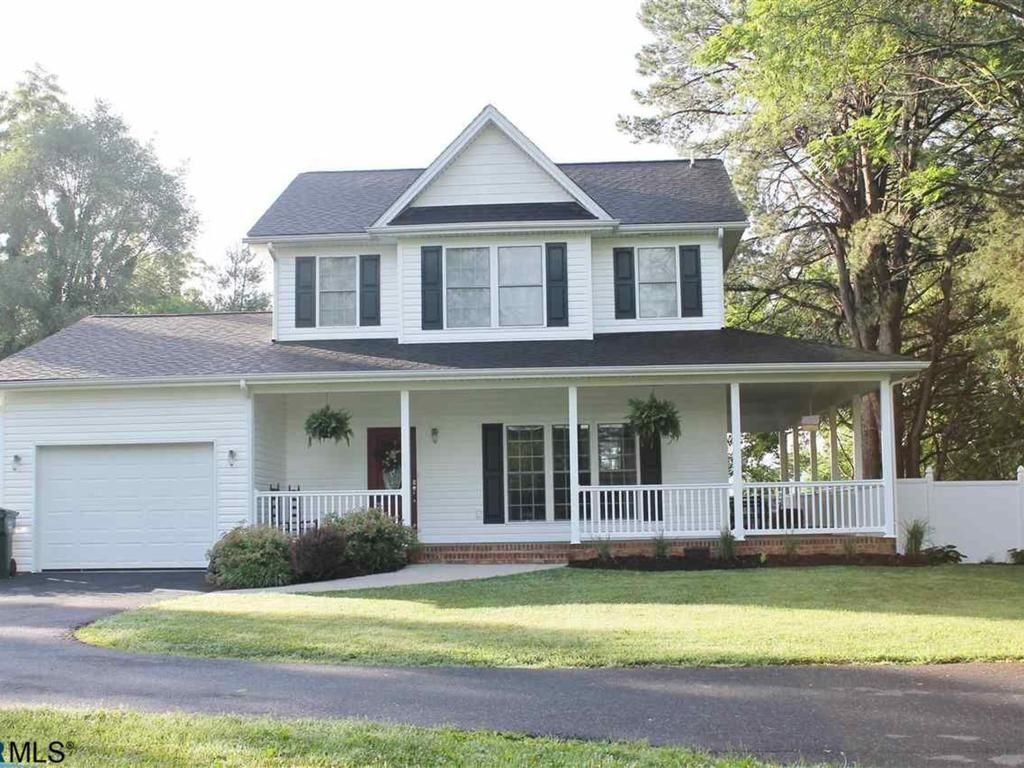 ea16944b21cce01151b4074eb54dccd8 - Better Homes & Gardens Real Estate Iii