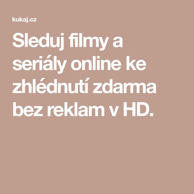 Turk xxx video