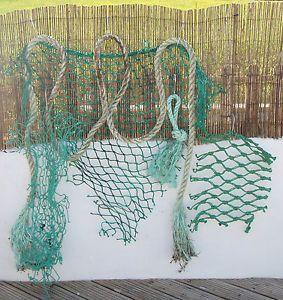 Coastal themed garden design inspiration on pinterest for Seaside garden designs