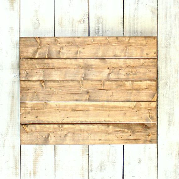 Pallet Wood Sign Blank Rustic Wooden Canvas From My Signs Amazon Dp B01E36K1E6 Refhnd Sw R Pi GNKIxbG9HAZA2 Handmadea