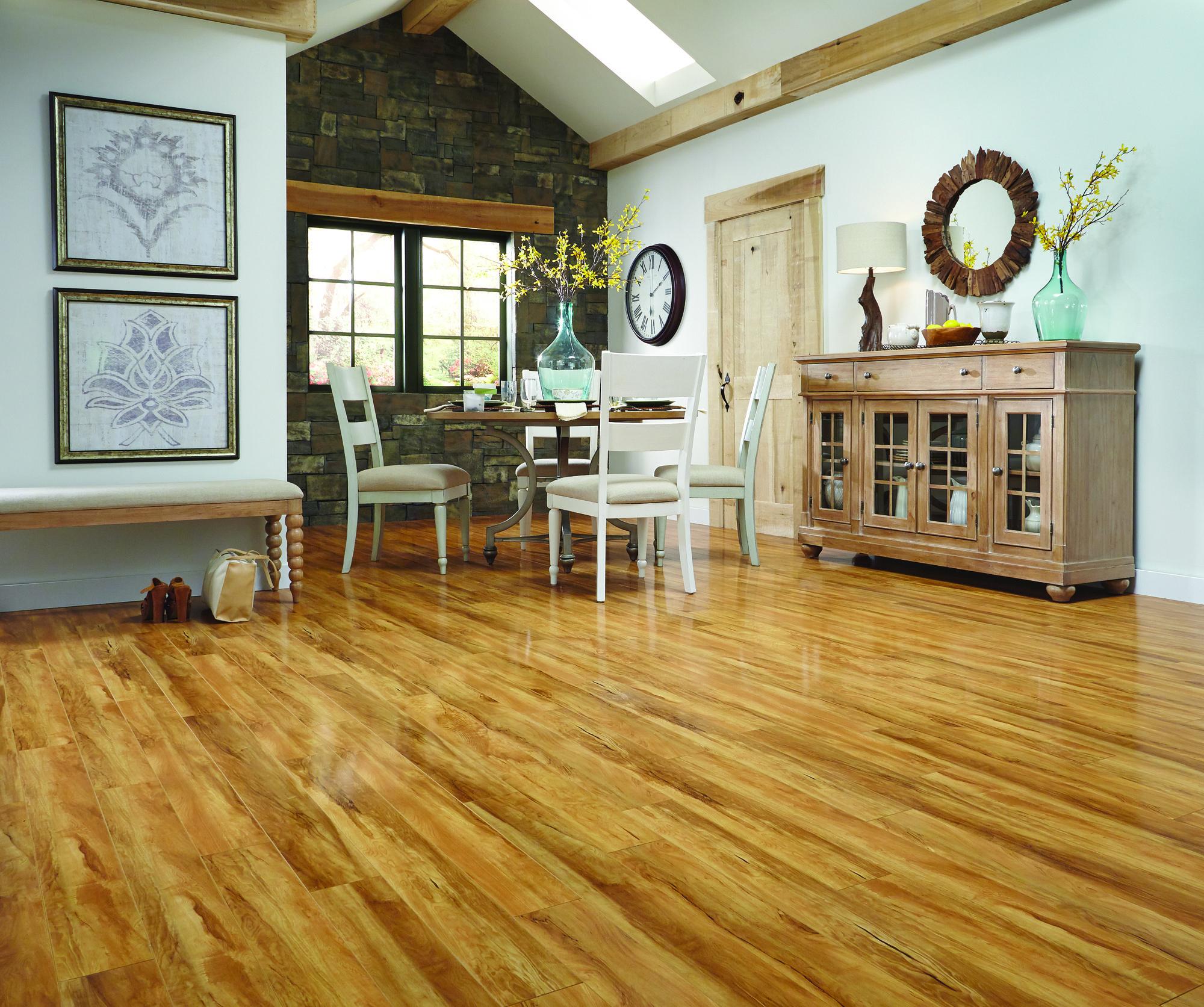 Americas mission olive floors laminate pinterest for Ispiri laminate flooring