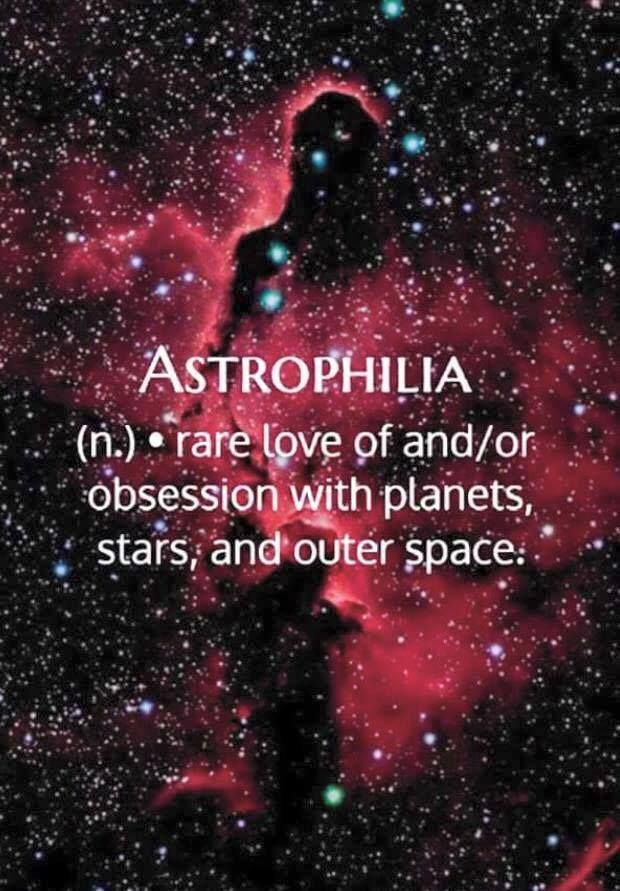 astronaut space love - photo #32