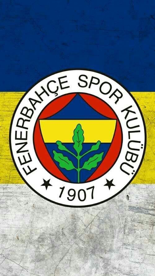 Fenerbahce of Turkey wallpaper. wallpaperforyourphone