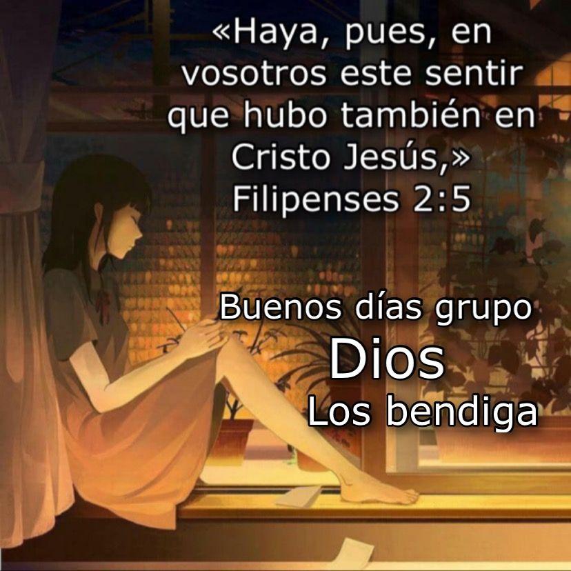 Pin By Blanca On Buenos Dias Grupo Con Versiculos Biblicos Home Decor Decals Home Decor Memes
