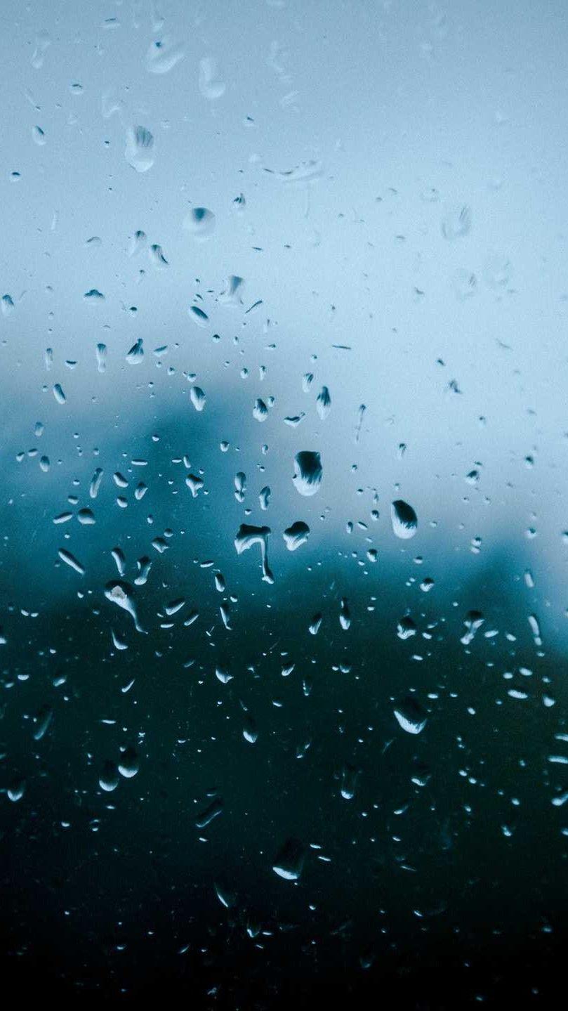 Water Drops Wallpaper Wallpaper Waterdrops Water Drop