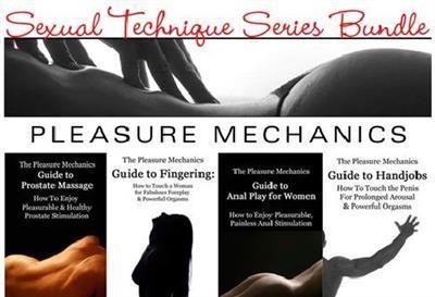 sexual technique Photo