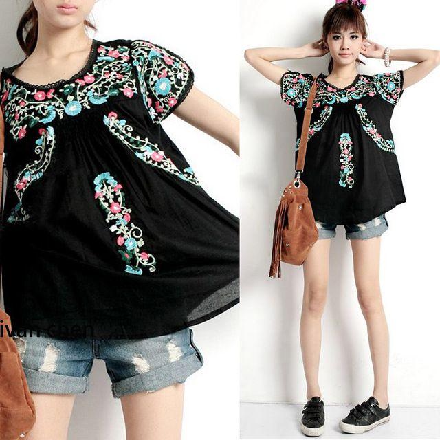 Basic Women Ladies Japan Style Hollow Shoulder Casual T Shirt Blouse Tops Tee EA